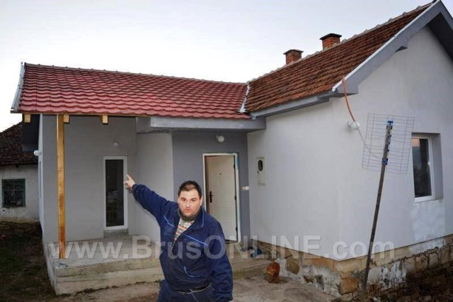 Danica Zlatari 012017 09a