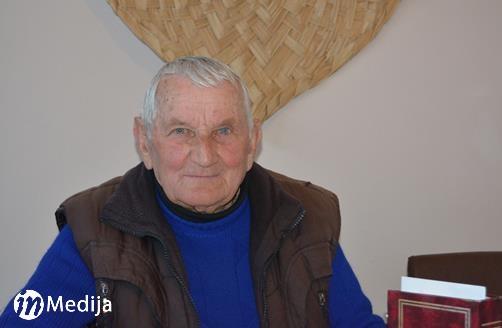 MarkoJovanovic GLevice2017