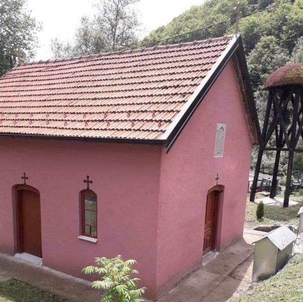 Zarevo crkva0721b