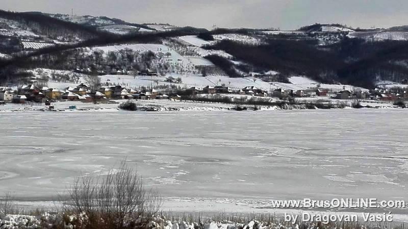 Zlatari Jezero DVasic 2