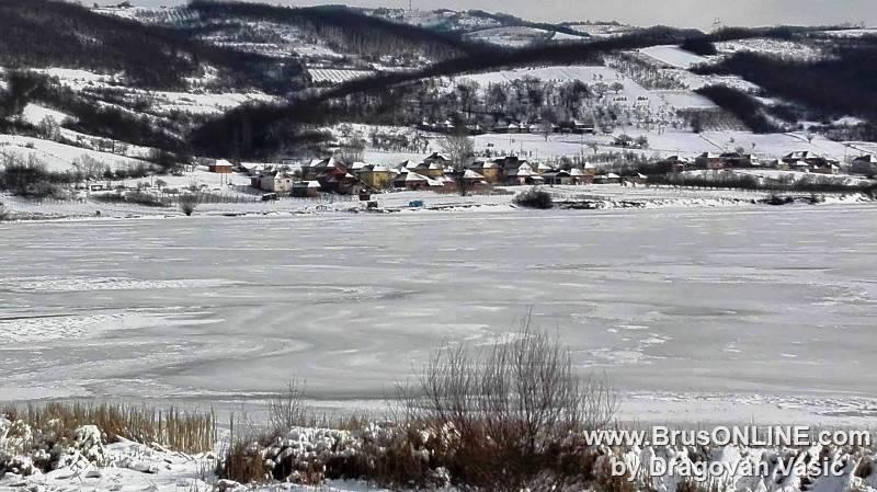 Zlatari Jezero DVasic 4