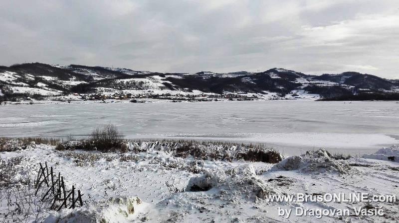 Zlatari Jezero DVasic 5