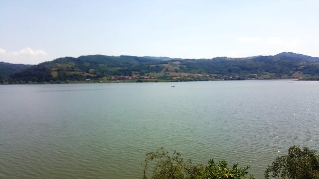 Zlatari jezero11721