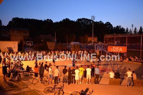 BasketBrus0816