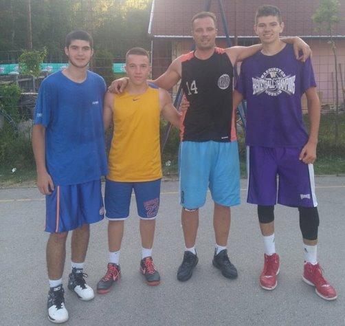Basketasi0717