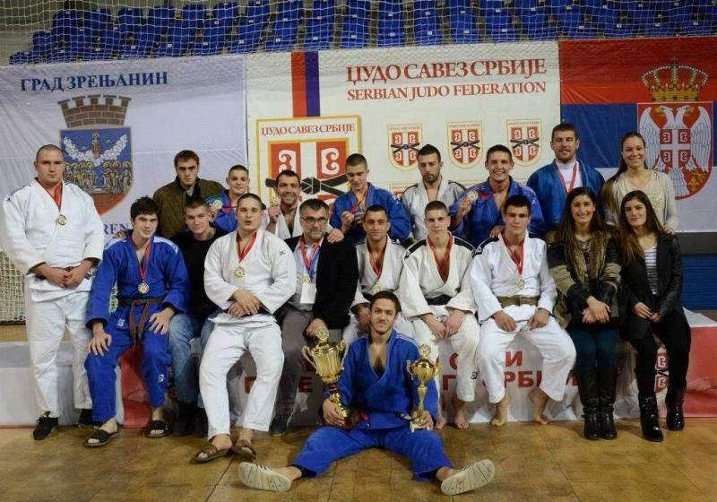 JKBorac112015