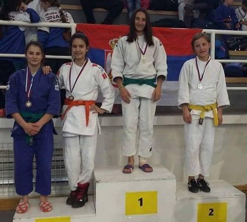 Judo071215 1
