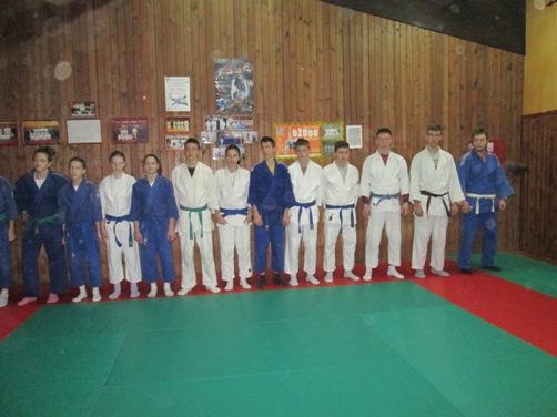 Judo080216 01