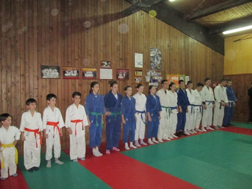 Judo080216 02