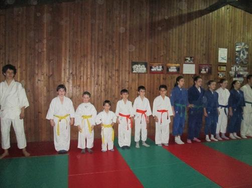 Judo080216 03