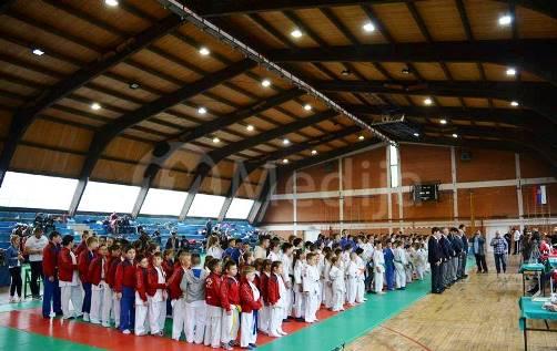 Judo V Brus0417