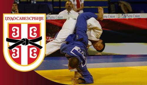 Judo rs