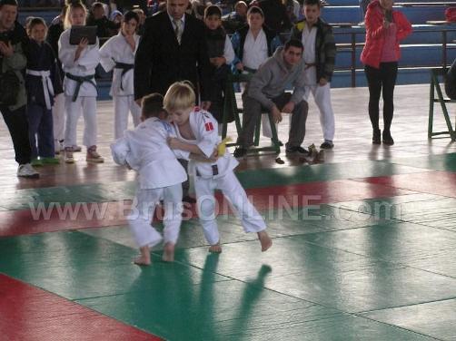 Judoturnir241015 1