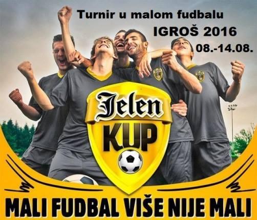 Jelenkup Igros2016