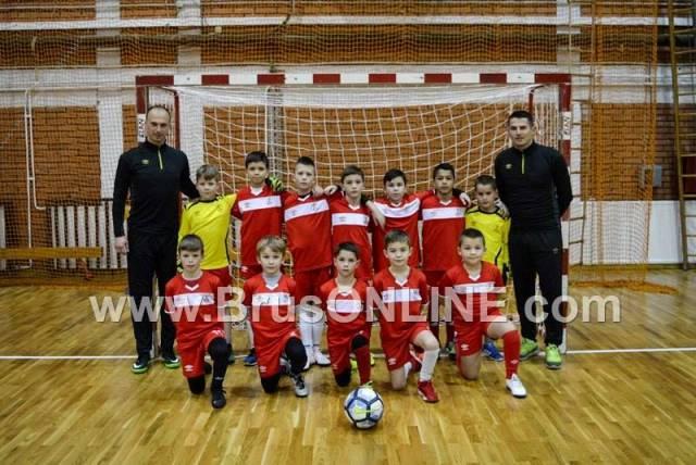 Svetosavski19 finale1