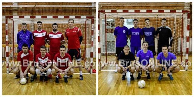Svetosavski19 finale2
