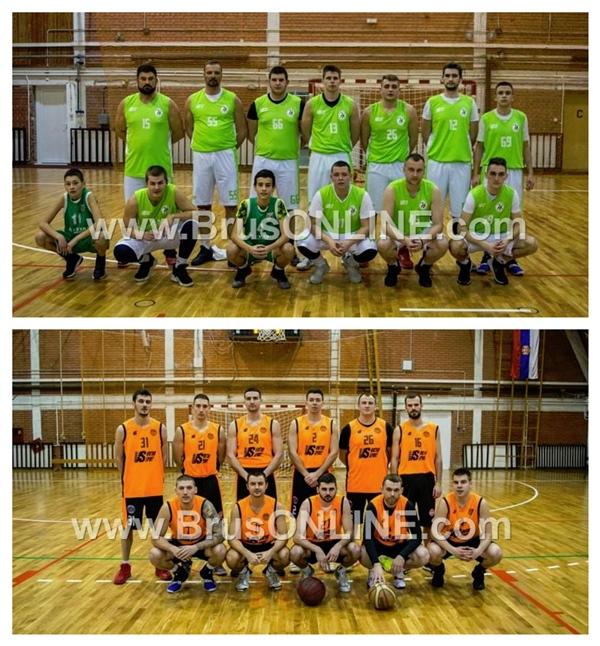 Svetosavski19 finale3