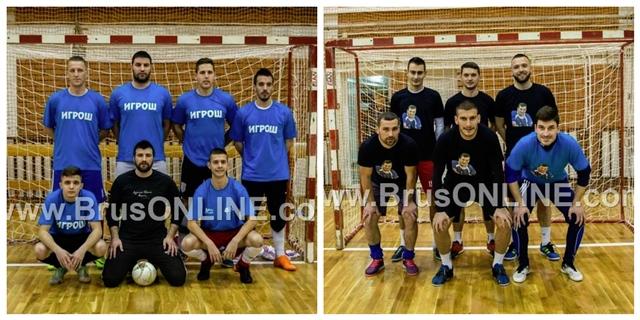 Svetosavski19 finale4