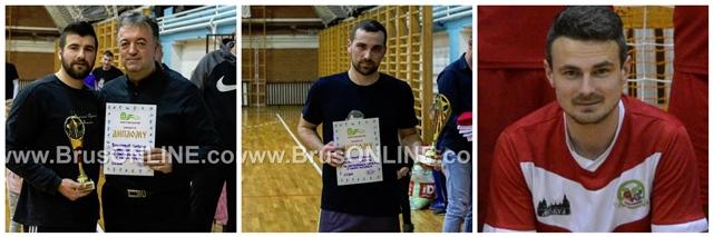 Svetosavski19 finale5