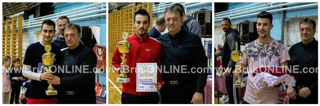 Svetosavski19 finale6