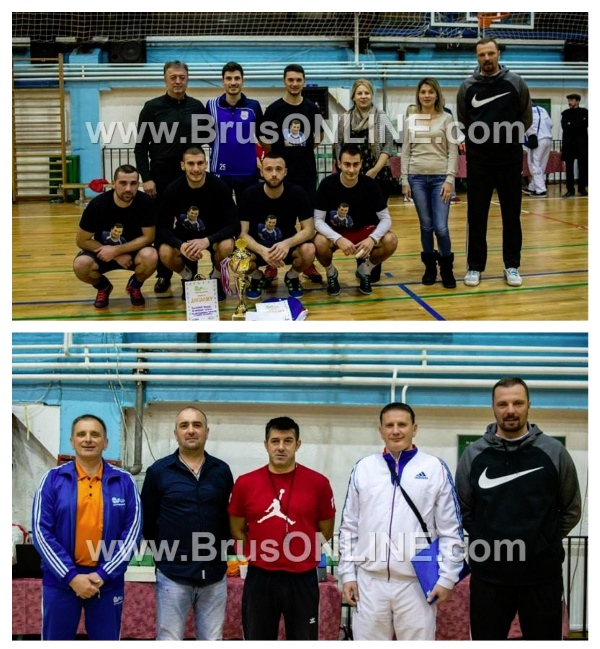Svetosavski19 finale7