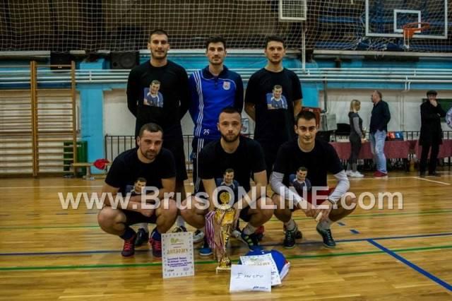 Svetosavski19 finale8