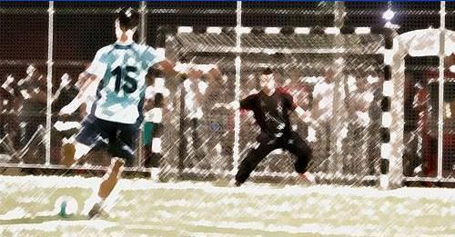 Turnir Mfudbal1