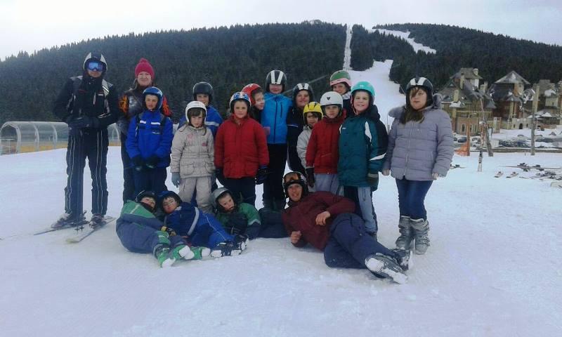 OSBlazevo skijanje060317 01