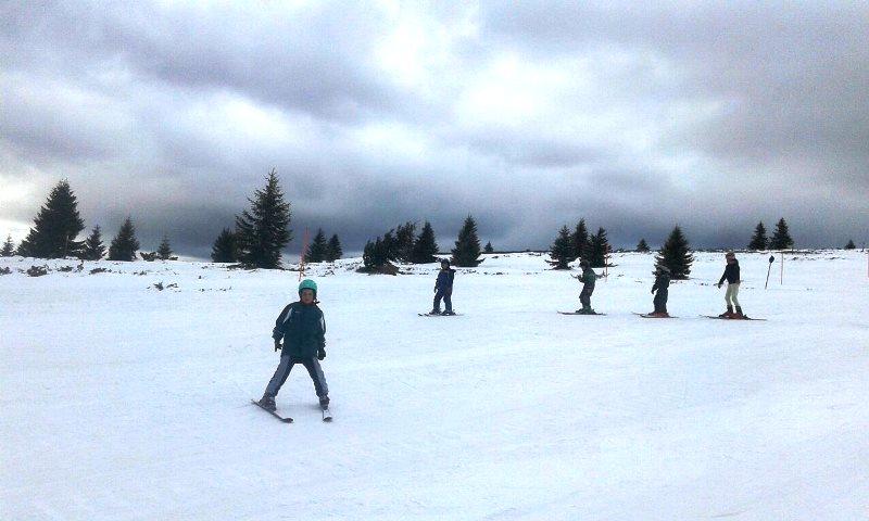OSBlazevo skijanje060317 02