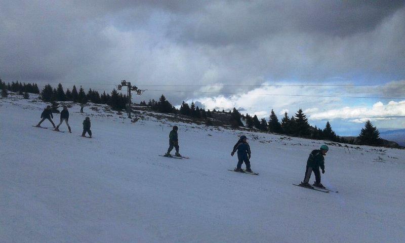 OSBlazevo skijanje060317 03