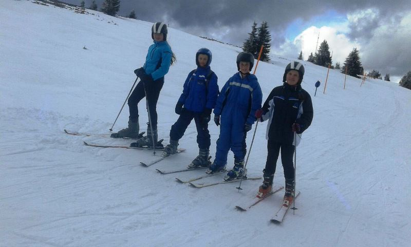 OSBlazevo skijanje060317 04