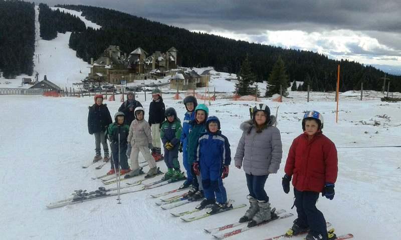 OSBlazevo skijanje060317 05
