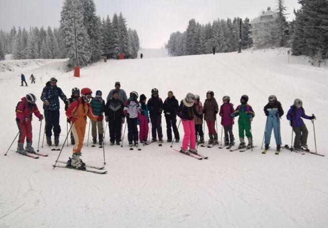 OSRazbojna ski161216 1