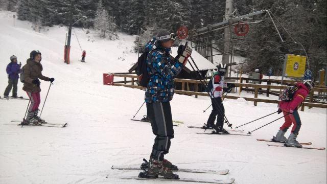 OSRazbojna ski161216 2