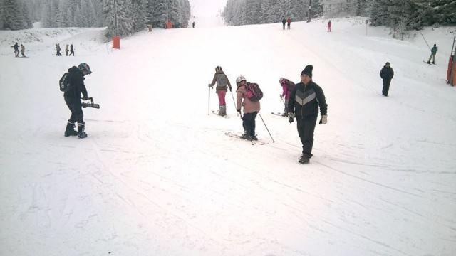 OSRazbojna ski161216 3