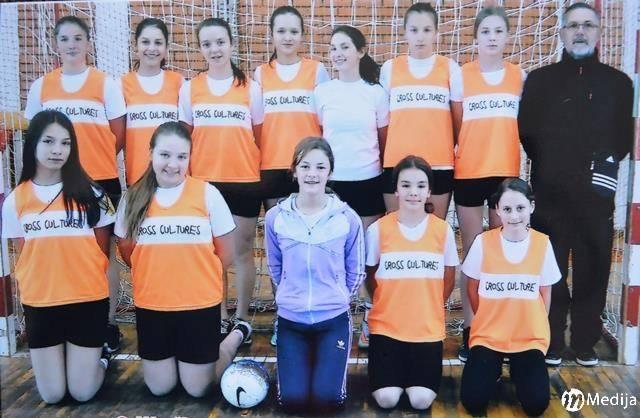 OS sportska0317 4