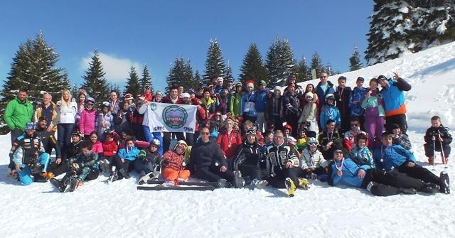 PSDSrebrnac skijaska2015