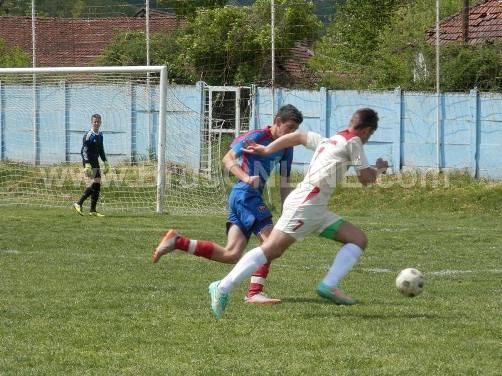 PaKovacevic210416