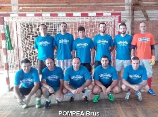 PompeaCup2017a