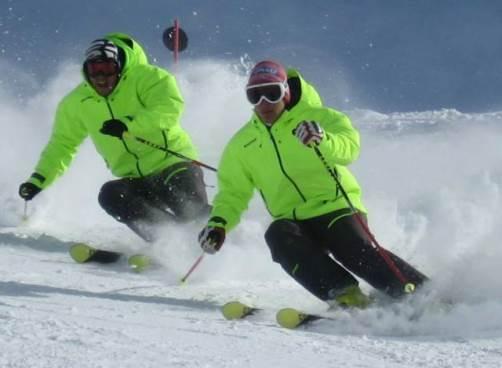 SnowSportAcademy1