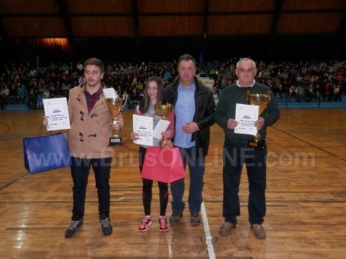 Sportisti2015