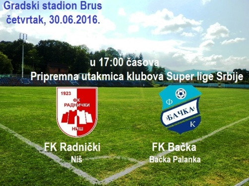 StadionBrus Ni Bc