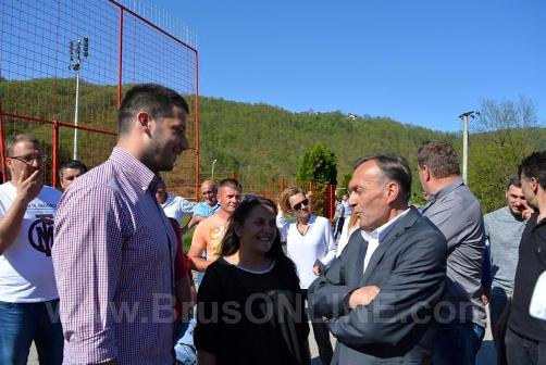 Udovicic Brus0416 06
