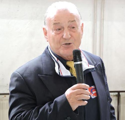 VukRasovic1a