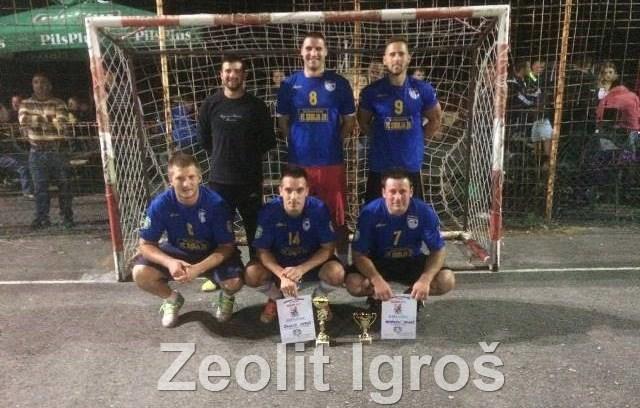 ZeolitIgros 082017a