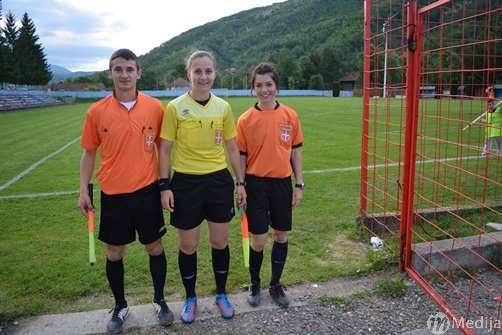 FKKop FKTop 0517 sudije