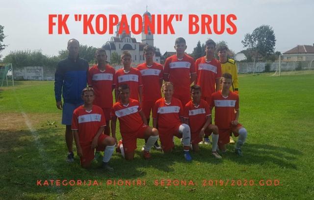 FKKop JA09195