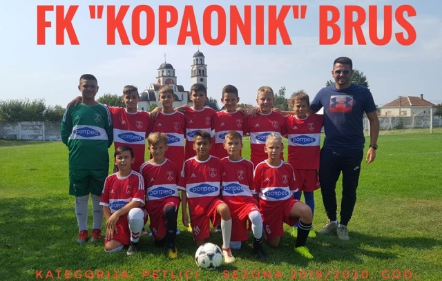 FKKop JA09196