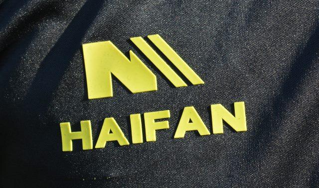 FKKopaonik HAIFAN1118b