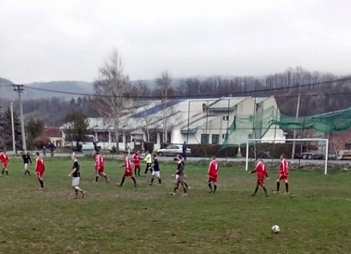 FKMladiGorani0318
